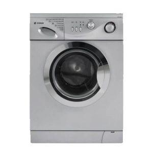 ماشین لباسشویی ۵ کیلویی اسنوا مدل SWD-151