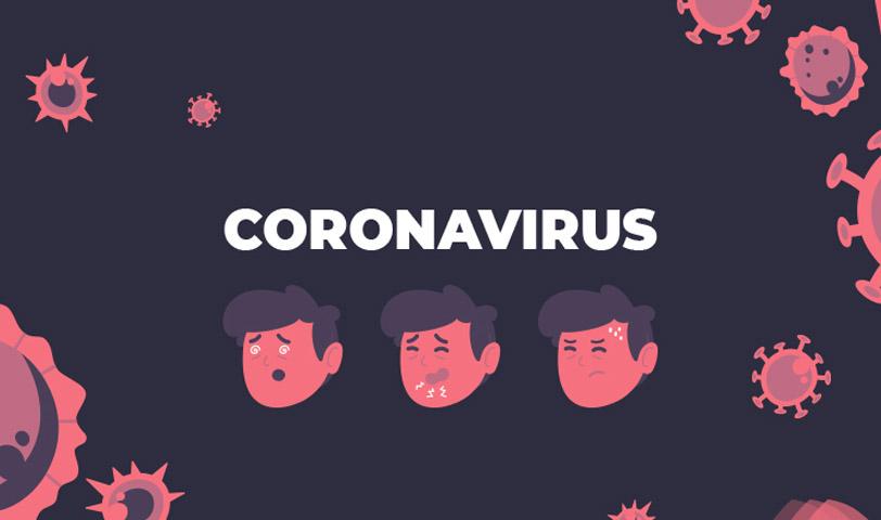 همه چیز درباره کرونا ویروس
